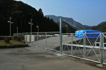 西相知駅現状201402(3)