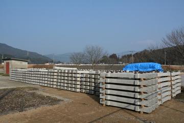 西相知駅現状201402(5)