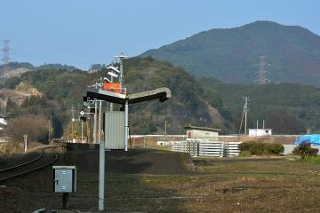 西相知駅現状201402(9)