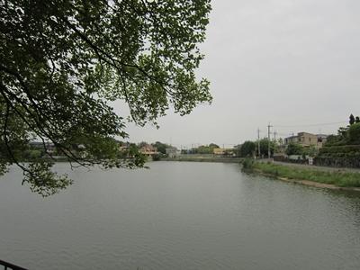 20120610001.jpg