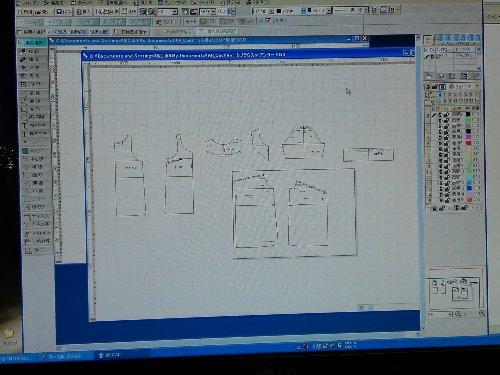 CAD.jpg