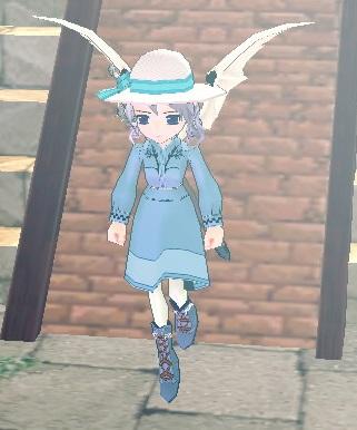 mabinogi_2013_03_21_011.jpg