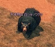 mabinogi_2013_04_24_025.jpg