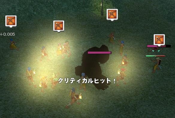 mabinogi_2013_04_24_050.jpg