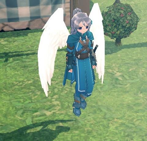 mabinogi_2013_04_29_010.jpg