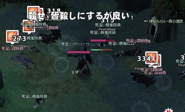 mabinogi_2013_04_30_003.jpg