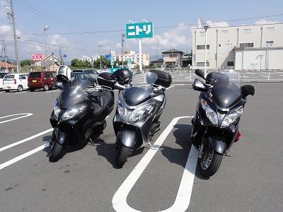 2012-06-01_08-59-07.jpg