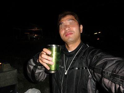 2012-06-01_22-14-37.jpg