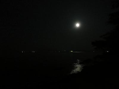 2012-06-02_00-42-57.jpg