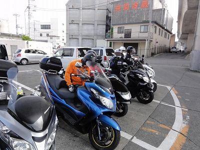 2012-06-30_09-09-28.jpg