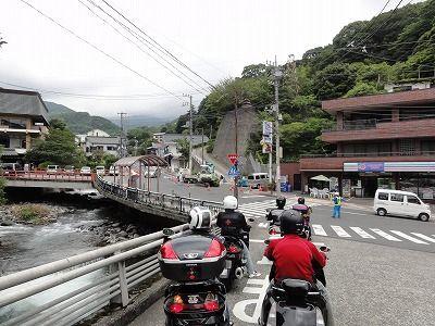 2012-06-30_10-01-18.jpg