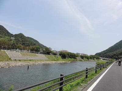 2012-06-30_12-36-35.jpg