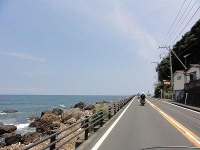 2012-06-30_12-38-01.jpg