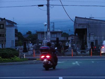 2012-06-30_19-07-01.jpg