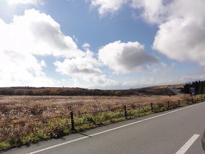 2012-10-20_08-48-51.jpg