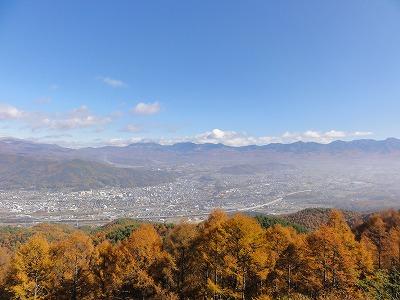 2012-11-10_10-17-32.jpg