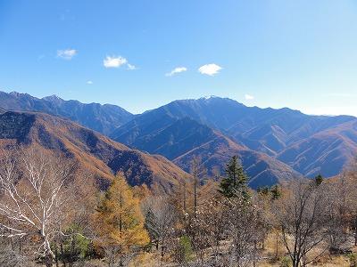 2012-11-10_11-56-43.jpg