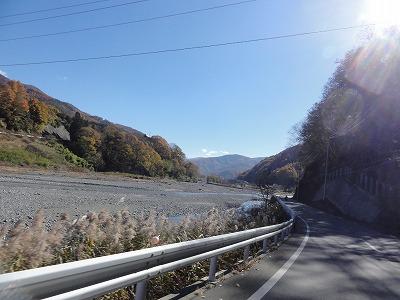 2012-11-10_12-41-42.jpg