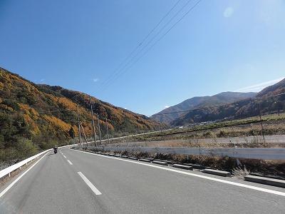 2012-11-10_12-42-47.jpg