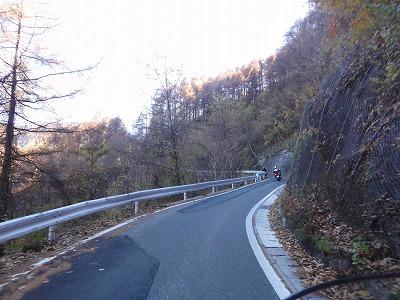 2012-11-10_12-51-11.jpg