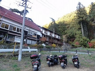 2012-11-10_15-31-59.jpg