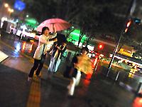R0025573b.jpg