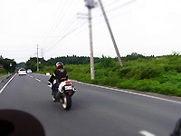 R0026054.jpg