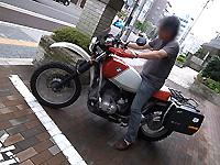 R0040411.jpg