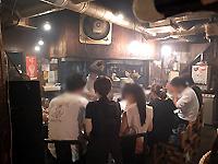R0046141.jpg