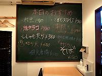 R0046422.jpg