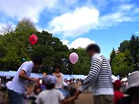 R0046506_20120930102410.jpg