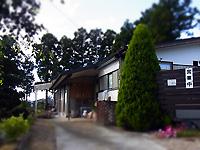 R0046802.jpg