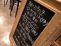 R0046853.jpg
