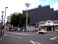 R0047130.jpg