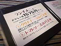 R0047200.jpg