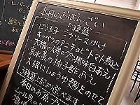 R0047417.jpg