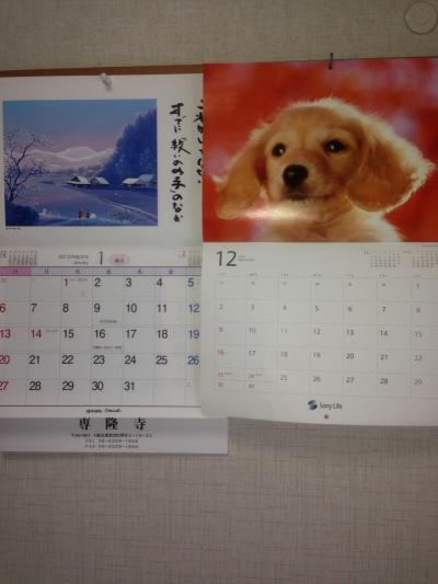 002_convert_20121128151943.jpg