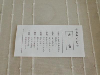 004_convert_20130109175346.jpg