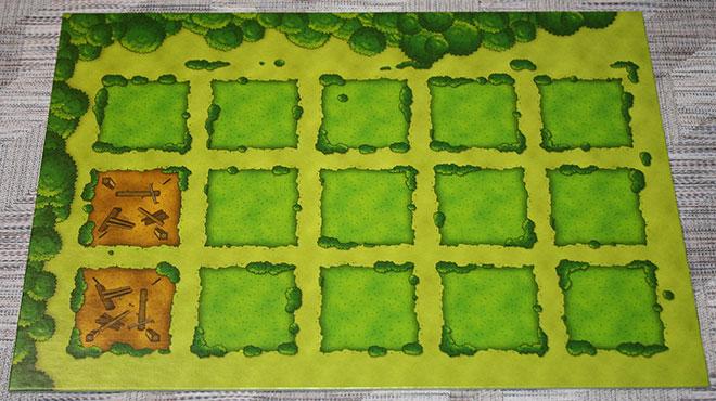agricola121104_02.jpg