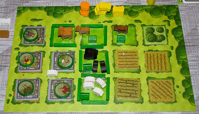 agricola121104_21.jpg