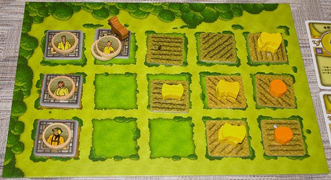 agricola121104_22.jpg