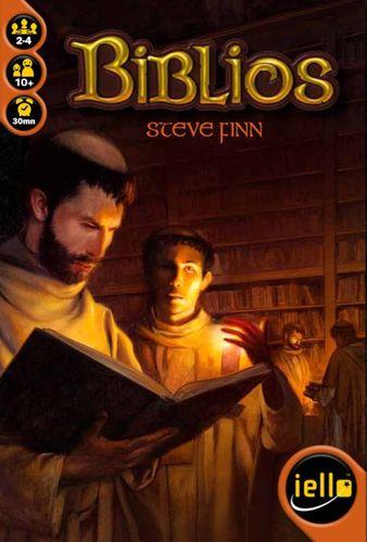biblios121004_00