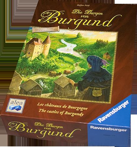 burgundy121211_001.png