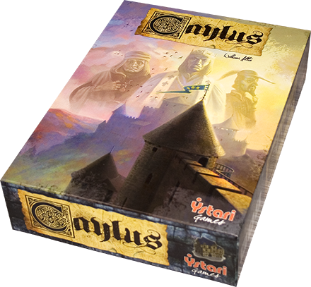 caylus121129_001.png