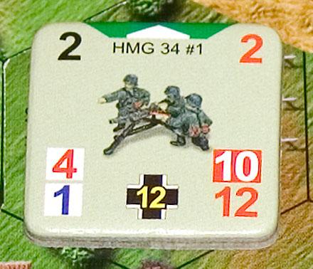conflict121112_08.jpg
