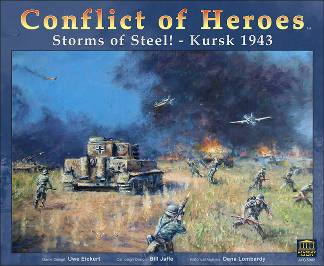 conflictofheroes120929_02