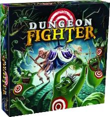 dungeonfighter121002_00