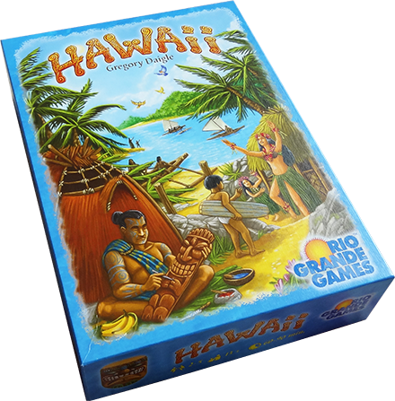 hawaii130109_001.png