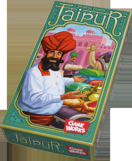 jaipur121010_00