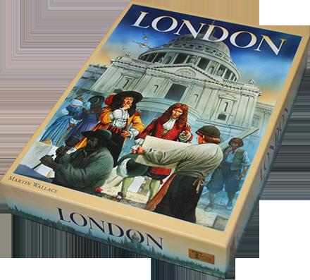london121002_01